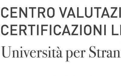 El Colegio Virgen del Carmen se convierte en centro examinador para obtener el Certificato di Conoscenza della Lingua Italiana (CELI)