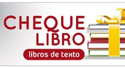 PROGRAMA DE GRATUIDAD DE LIBROS 2020-21 CHEQUE-LIBRO