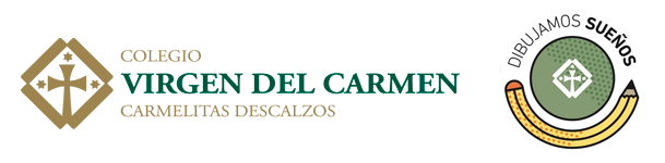 COLEGIO VIRGEN DEL CARMEN - CÓRDOBA